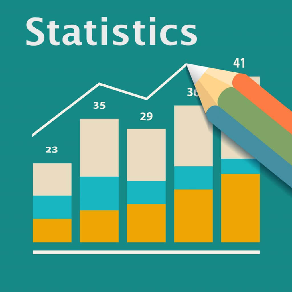 statistics-18-year-old-blog-page
