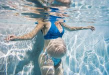 Swimming and Pregnancy: Is It Beneficial?