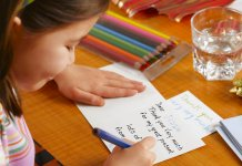 Check out the best kids pencils and personalized pencils for kids.