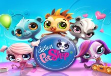 Our list of the Best Littlest Pet Shop Toys for Kids.