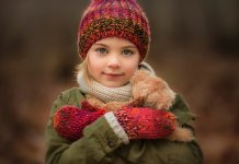 Our list of the Best Baby & Kids Hats