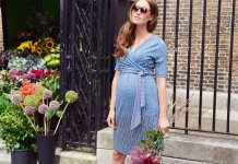 Best Maternity and Pregnancy Clothes for Pregnant Mothers in 2018