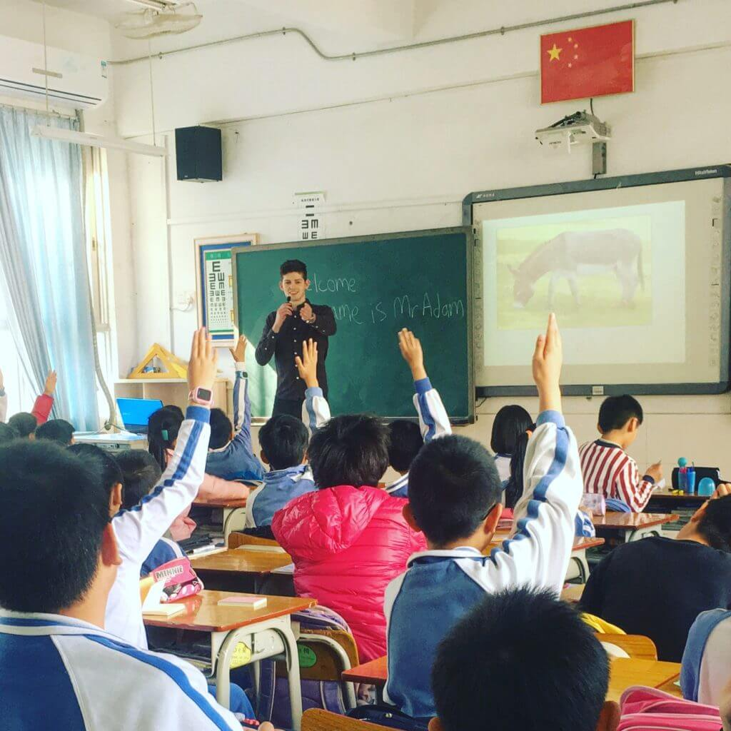 classroom-size-education-blog-page