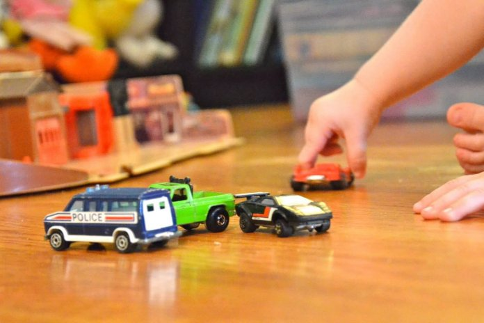 Best Matchbox Cars And Toys For Kids : Best matchbox cars and toys rated for kids in
