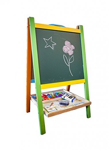 Best Easels To Consider For Your Kids In 2019 Borncute Com