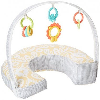 Fisher Price 4-in-1