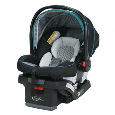 Graco SnugRide SnugLock 30 Infant Car Seat