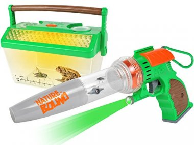 Nature Bound Bug Catcher Vacuum