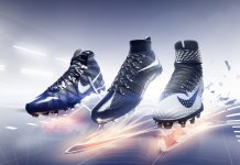 Proper-fitting sport-specific footwear is important to success on the field. On our list of the top football cleats, there is bound to be a pair appropriate for your superstar.