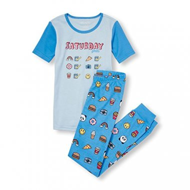 eaa0632e1f Best Pajamas   Nightwear for Kids   Toddlers in 2019