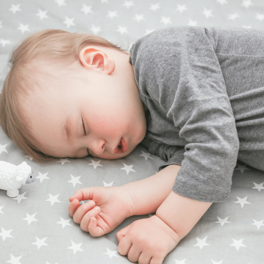 naptime-baby-sleeping-blog-page
