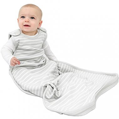 Woolino Baby Sleep Bag