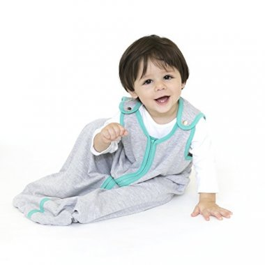 Sleep Nest Lite Baby Sleeping Bag
