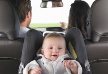 Here are the 10 Best Infant Car Seats.