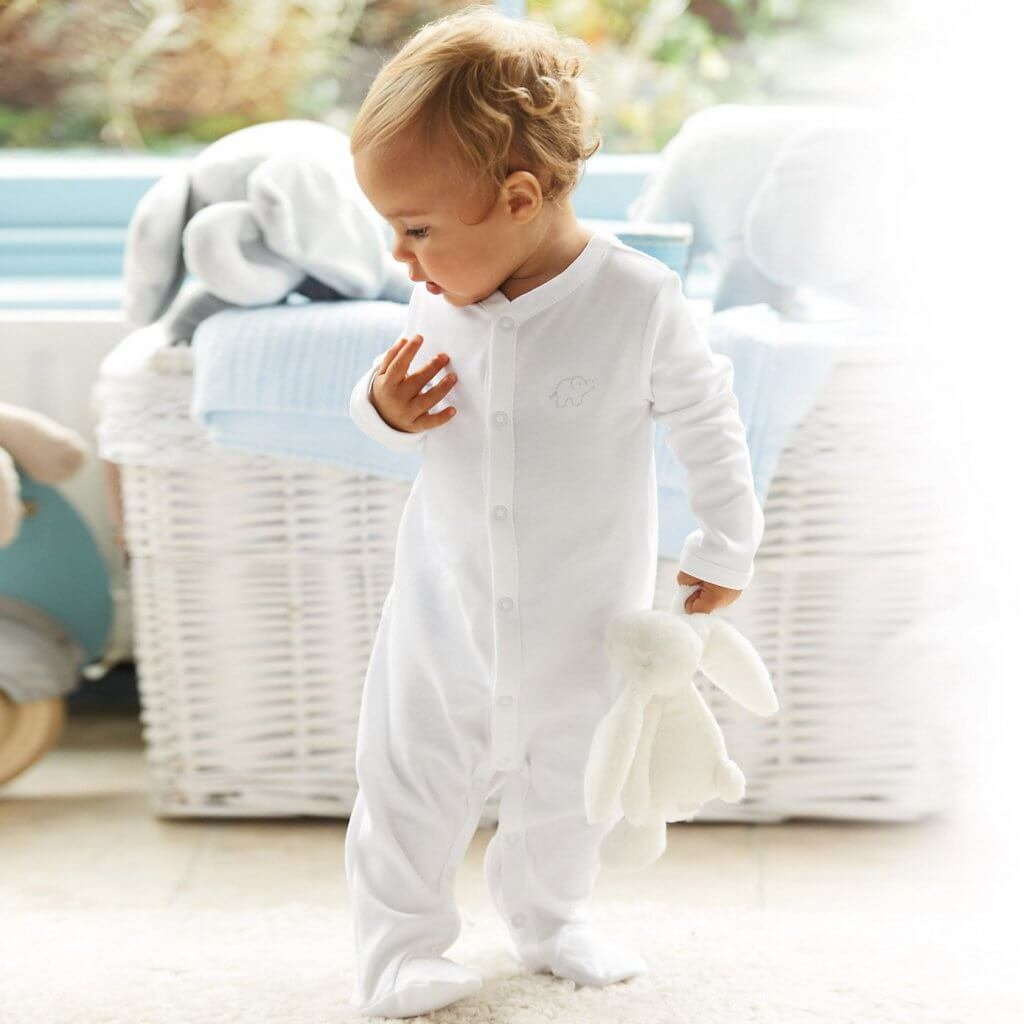 dress-appropriately-infant-bedtime-blog-page