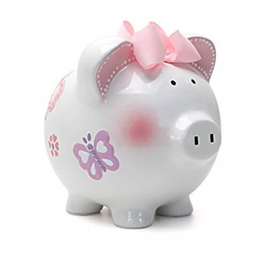 Best Piggy Banks For Kids To Revewed In 2018 Borncute Com