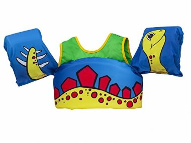 Best Swim Vests For Toddlers Amp Kids In 2019 Borncute Com