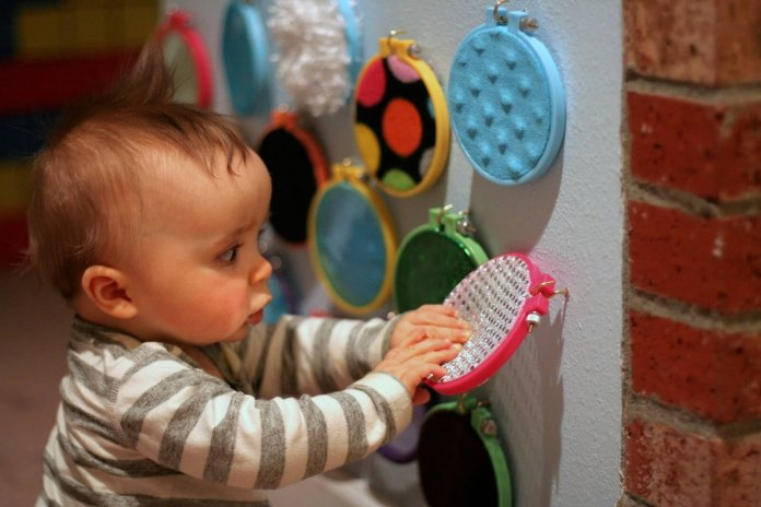 Best Autism Toys For Toddlers : Best sensory autism products images sensory
