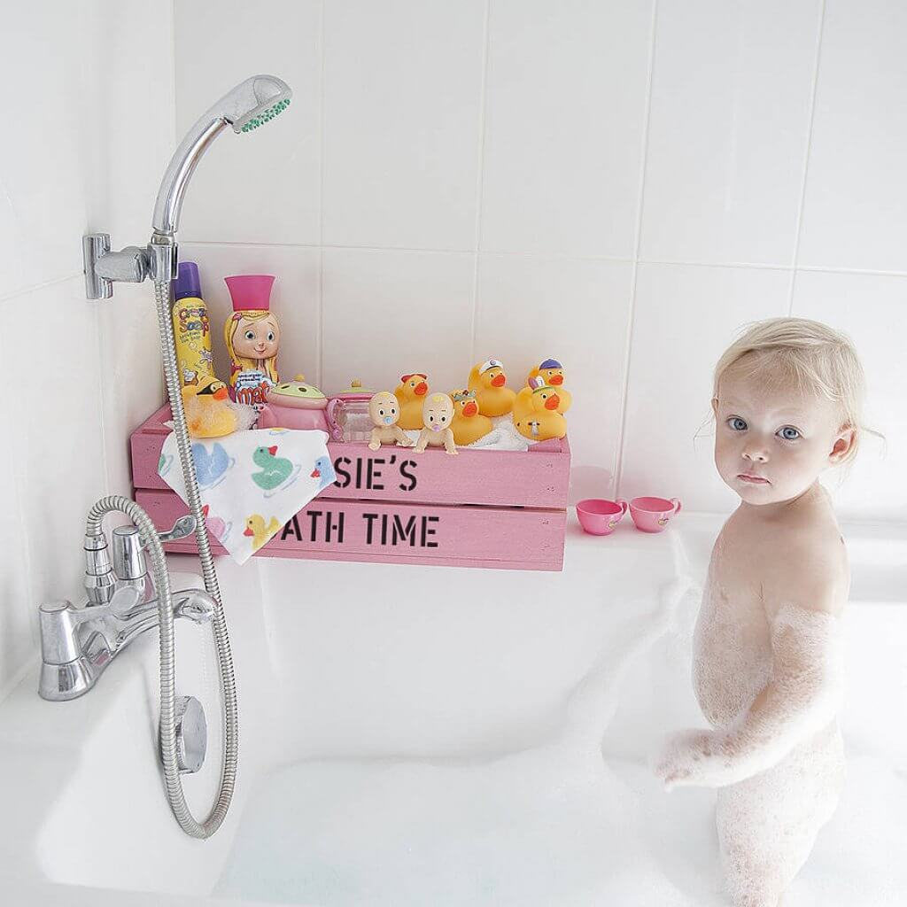 kid-friendly-bath-ideas