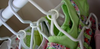 Best Baby and Kids Hangers Rated and Reviewed in 2018
