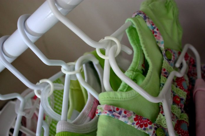 Best Baby and Kids Hangers Reviewed in 2019 | Borncute.com