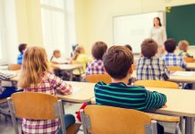 What Type of Learner is Your Child? The Different Learning Styles Explained