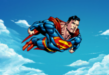 Superman is one of the most recognizable superheroes the world over. We are sure your little superhero will enjoy playing with one of our 10 best Superman toys.