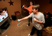 10 Best Wii Games for Kids in 2018