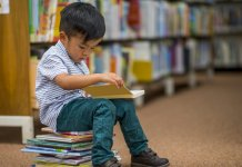 15 Best Books for 3 Year Olds in 2018