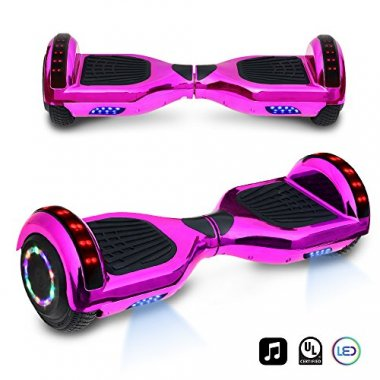 CHO Smart Scooter Hoverboard