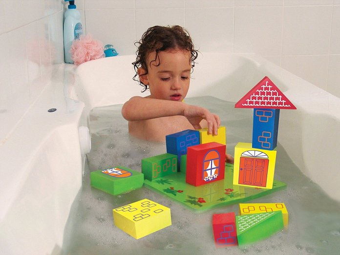 Cool Toys For Toddlers : Cool toys for boys age an outstanding toy developed for boys of
