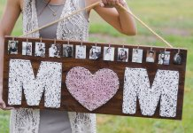 Best Mothers Day Gifts & Presents for Mom Reviewed in 2018