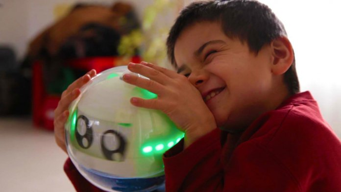 Best Toys For Autistic Children Rated In 2019