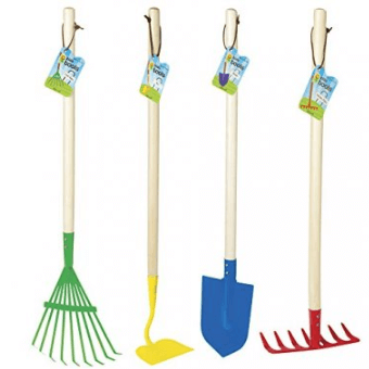 Best Garden Tools for Kids To Consider in 2018 Borncutecom