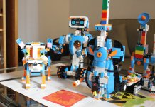10 Best Erector Sets for Kids Who Love Building