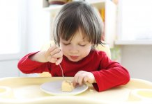 Check out the Best Kids Plates & Kids Dishes.