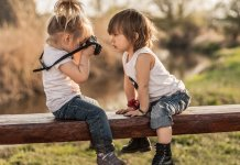 This page contains buying suggestions for various cameras that have been designed for children.