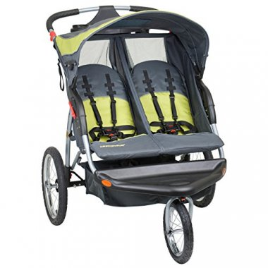 Baby Trend Expedition, Carbon