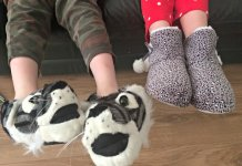 You are sure to find a pair of slippers your child will love on this top 10 list.