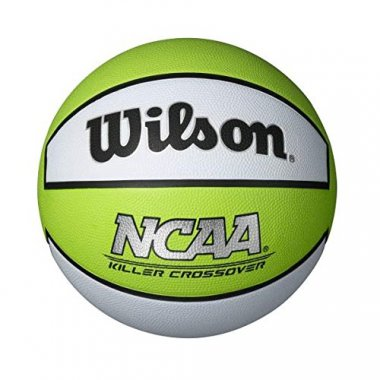 Wilson Killer Crossover Basketball
