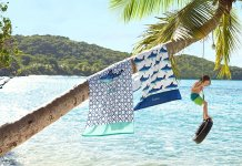 The Best Personalized Kids Beach Towels Reviewed in 2018