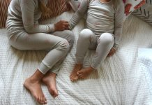 The Best Kids Thermals & Long Johns Rated in 2018