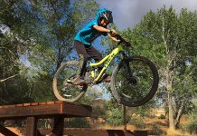 Find the best kids mountain bikes here.