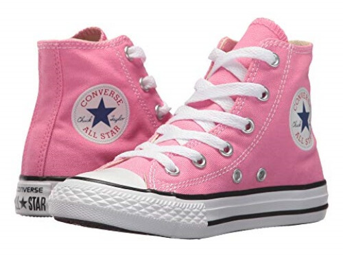 feb8e2224b70 Best Kids Converse Reviewed   Rated in 2019
