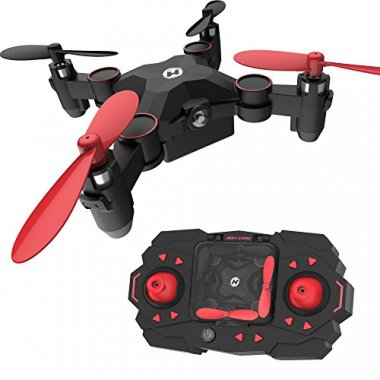 Holy Stone HS190 Foldable Drone