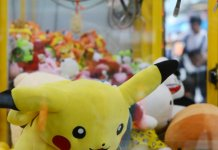 If your little one is a fan of the famous show, why not buy them one of the best pokemon toys listed here.