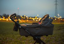 Here are the best baby prams.