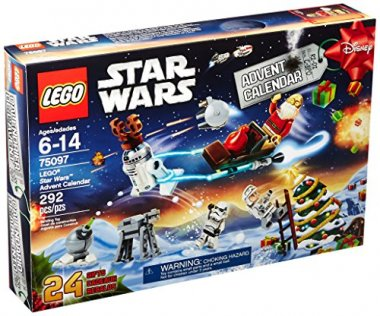 Best Lego Star Wars Sets For Your Kids In 2018 Borncute
