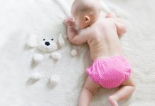 Our list of the best overnight diapers.