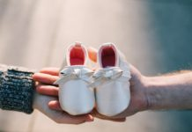 Check out the Best Baby Walking Shoes.